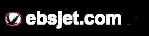 ebsjet.com –