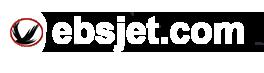 ebsjet_logo_white small